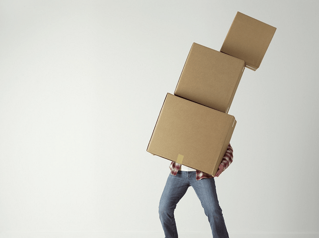 片づける習慣をつけるには、どうすればいい?