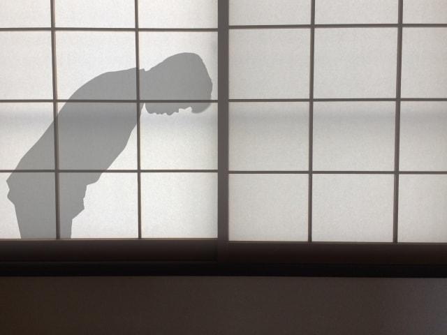 日本人は、古来から奥ゆかしさとか、謙遜したりする習慣がありますが